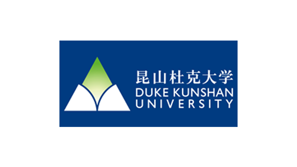 Duke Kunshan Client