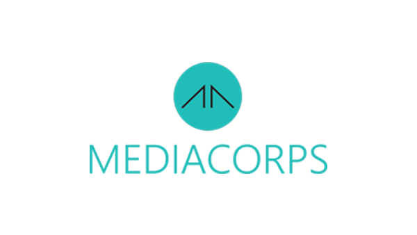 Mediacorps Client