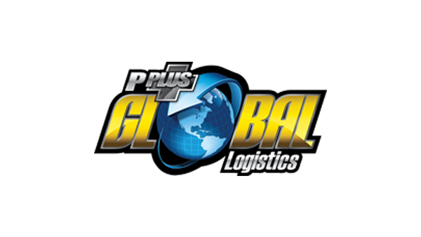 PPlus Global Logistics Client